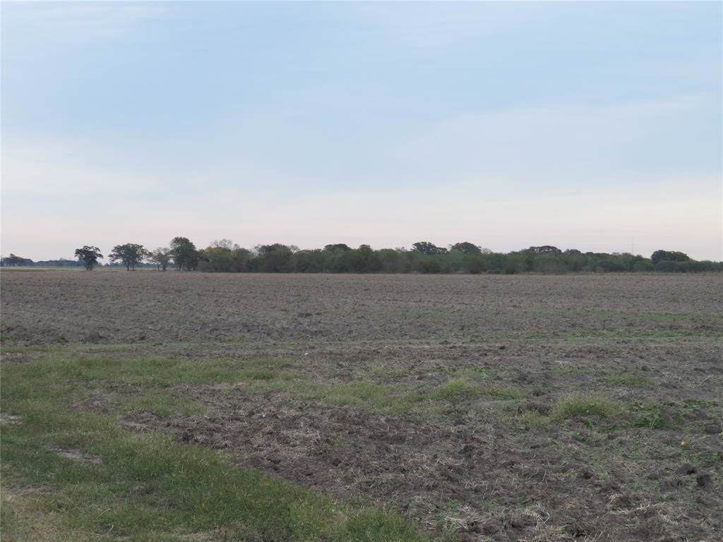 00 County Rd 373 - Photo 1