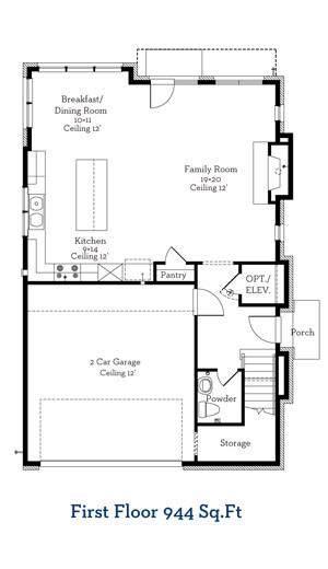 1211 Castellina Lane, Houston, TX 77055 (MLS #24617867) :: Green Residential