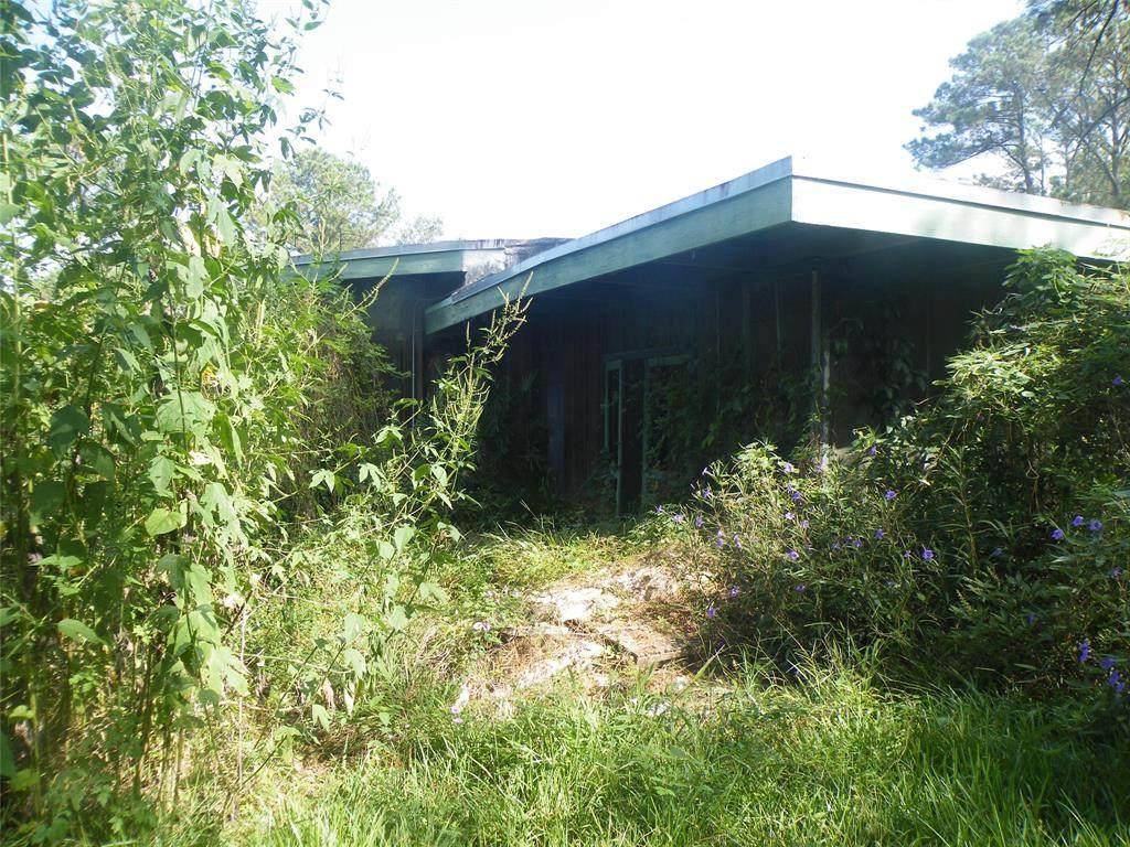12508 Pine Oak Drive - Photo 1