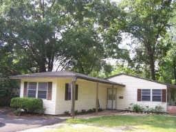1213 Kinley Lane, Houston, TX 77018 (MLS #2465547) :: Circa Real Estate, LLC