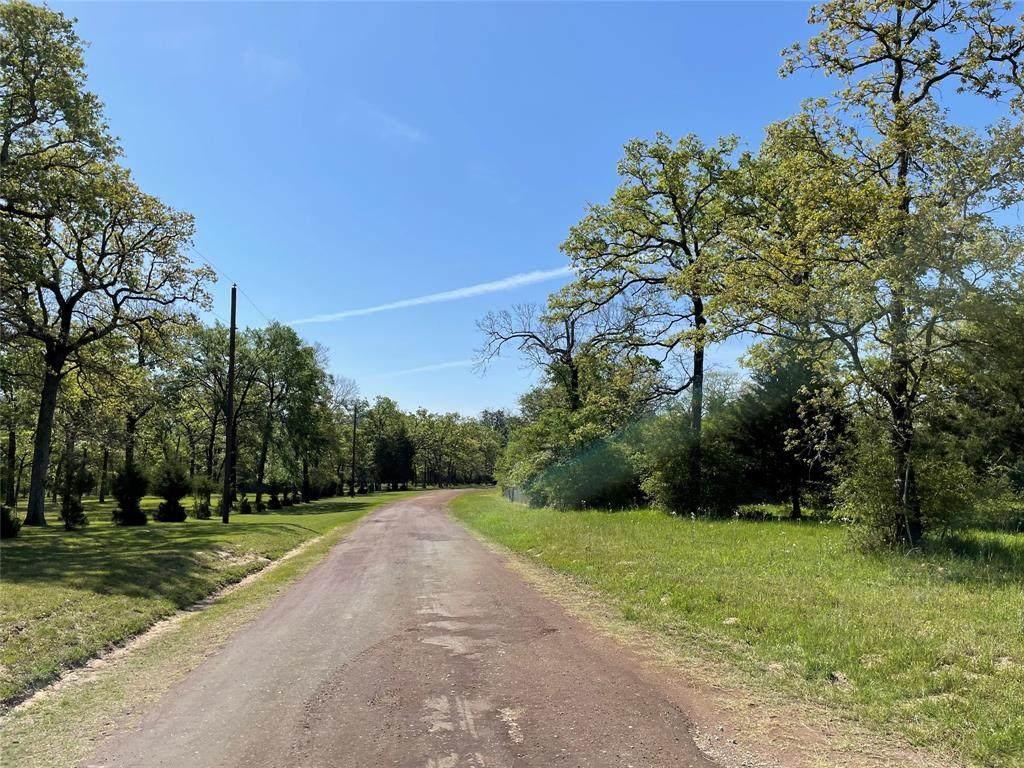 9663 County Road 316 - Photo 1