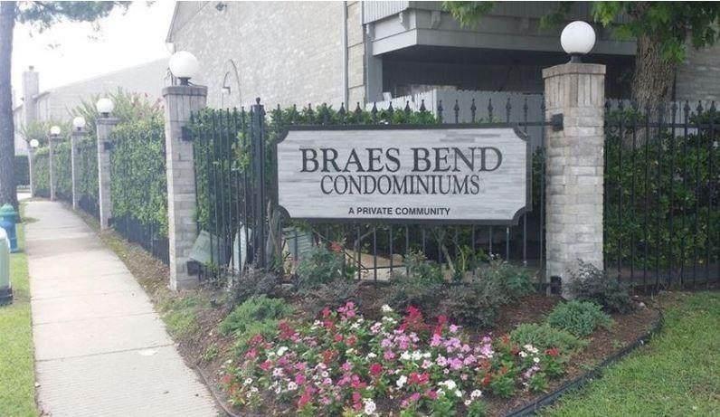10801 Braes Bend Drive - Photo 1