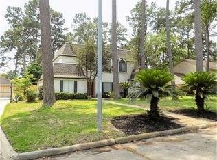 5123 Foresthaven Drive, Houston, TX 77066 (MLS #2487294) :: Texas Home Shop Realty