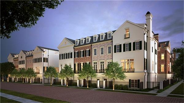 2212 Commonwealth, Houston, TX 77006 (MLS #2491886) :: Krueger Real Estate