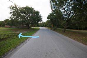 Lot 21 Recreation Drive - Photo 1