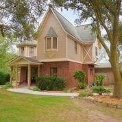 6525 Avenue G, Santa Fe, TX 77510 (MLS #24950607) :: The Freund Group