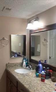12550 Whittington Drive #1005, Houston, TX 77077 (MLS #25003685) :: Connect Realty