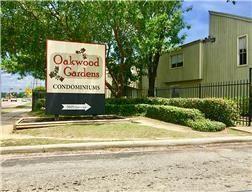 5625 Antoine Drive #1313, Houston, TX 77091 (MLS #25039851) :: Fairwater Westmont Real Estate