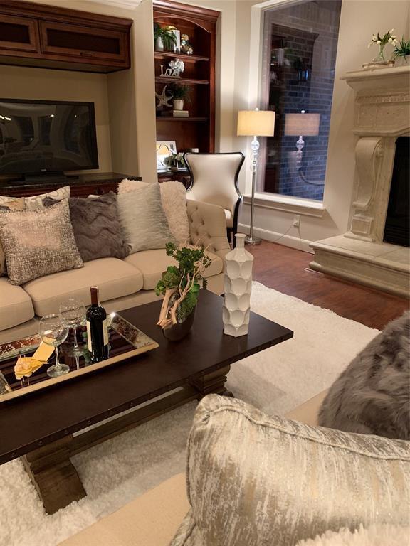 23510 Fairway Valley Lane Lane, Katy, TX 77494 (MLS #25092734) :: Texas Home Shop Realty