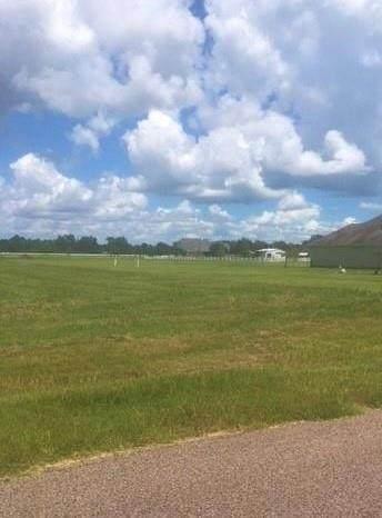 2910 Pearce Meadow - Photo 1