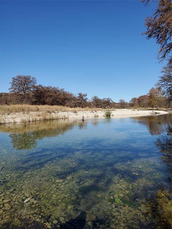 00 Frio Pecan Farms, Leakey, TX 78883 (MLS #25228801) :: Michele Harmon Team