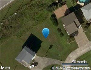 14426 Spyglass, Galveston, TX 77554 (MLS #25294089) :: Giorgi Real Estate Group