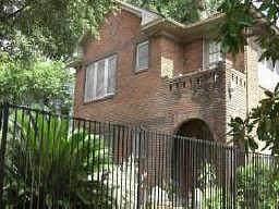 1831 Harold Street - Photo 1
