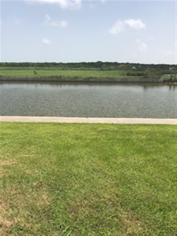 226 Tuna Run Road, Freeport, TX 77541 (MLS #25429691) :: Texas Home Shop Realty