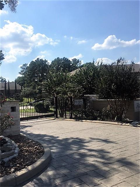 12342 Pebble View Drive, Conroe, TX 77304 (MLS #25450214) :: Giorgi Real Estate Group