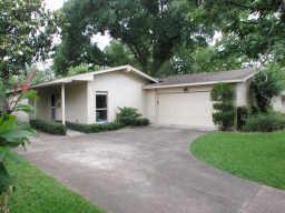 4522 Briarbend, Houston, TX 77035 (MLS #25540988) :: Fairwater Westmont Real Estate