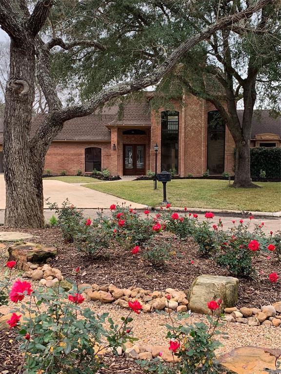 710 Last Arrow Drive, Houston, TX 77079 (MLS #25696266) :: Green Residential