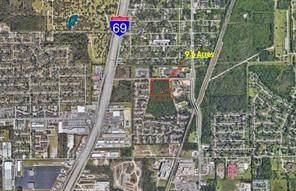 5710-5730 Hamill Road, Houston, TX 77039 (MLS #25734104) :: Michele Harmon Team
