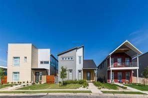 9803 Blissful Prairie Lane, Houston, TX 77080 (MLS #25753618) :: Texas Home Shop Realty