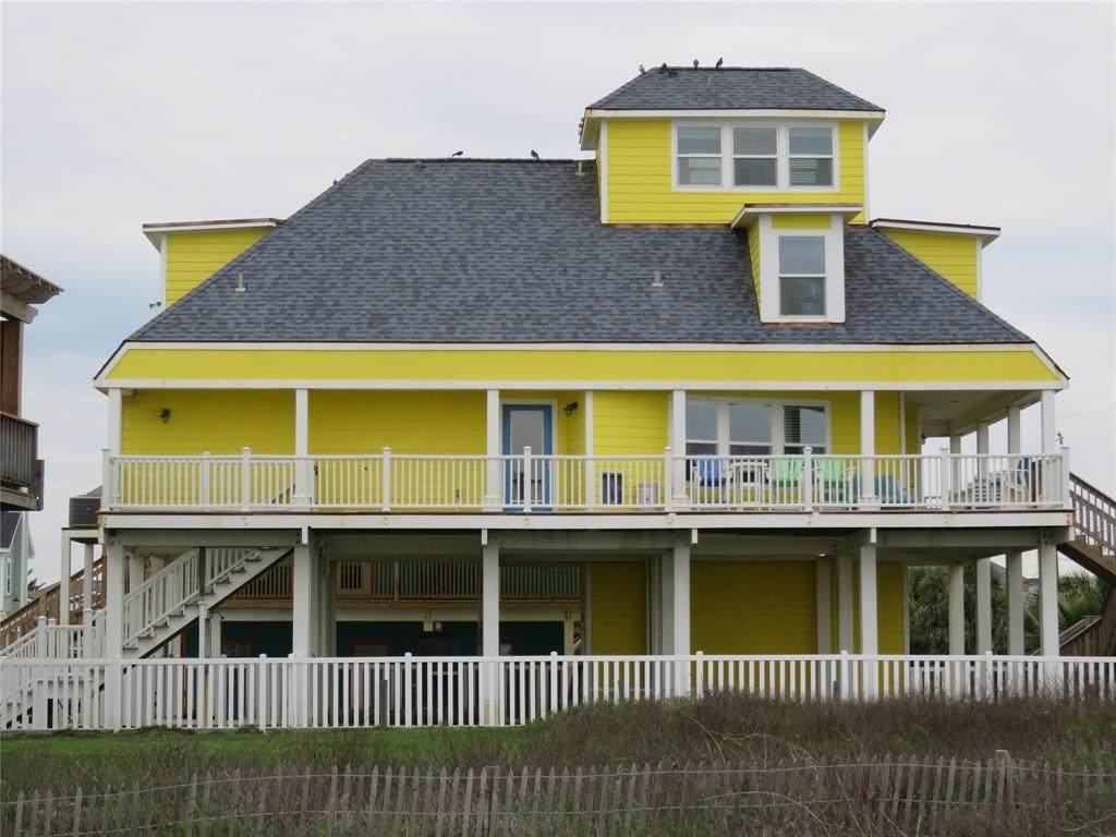 4221 A Surf Drive - Photo 1