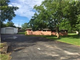 207 Prairie Wilde Street, Friendswood, TX 77546 (MLS #25874099) :: REMAX Space Center - The Bly Team