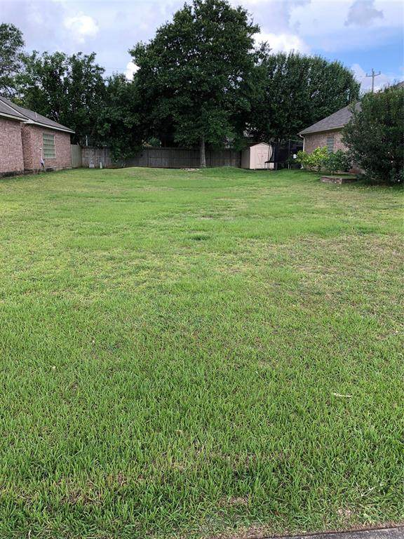 2029 Lakeside Landing Landing, Seabrook, TX 77586 (MLS #25913900) :: Ellison Real Estate Team