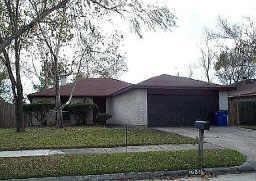 16211 Delgado, Houston, TX 77083 (MLS #25914830) :: The SOLD by George Team