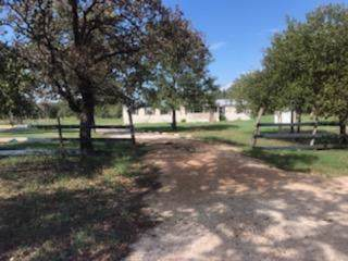 1630 Makinson Road, West Point, TX 78963 (MLS #25965120) :: Phyllis Foster Real Estate