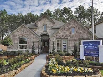 29134 Bentford Manor Court, Katy, TX 77494 (MLS #25969333) :: Michele Harmon Team
