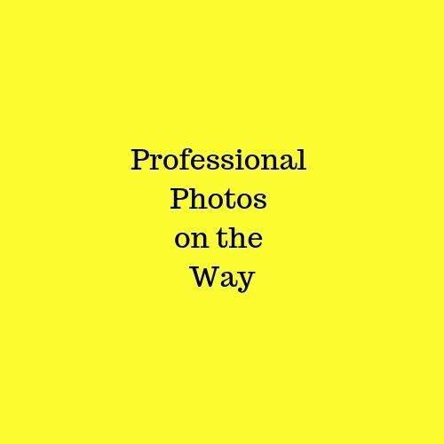 1615 Church Street, Galveston, TX 77550 (MLS #25975075) :: JL Realty Team at Coldwell Banker, United