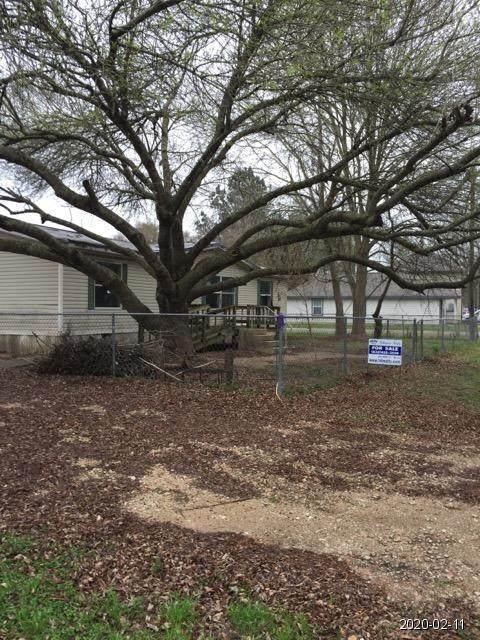 8682 Sassafras Street, Willis, TX 77318 (MLS #25976194) :: Ellison Real Estate Team
