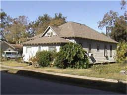 4210 Schuler, Houston, TX 77007 (MLS #25979325) :: Texas Home Shop Realty