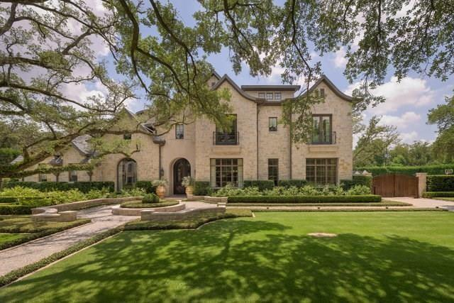 5449 Tupper Lake Drive, Houston, TX 77056 (MLS #2601362) :: The Heyl Group at Keller Williams