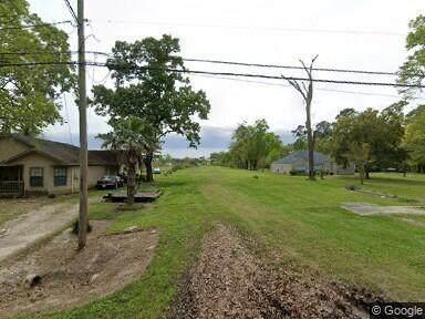 2025 De Soto Street, Houston, TX 77091 (MLS #260369) :: Green Residential