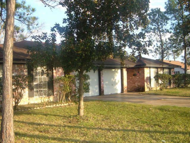 14531 Buffalo Speedway, Houston, TX 77045 (MLS #26054844) :: Texas Home Shop Realty