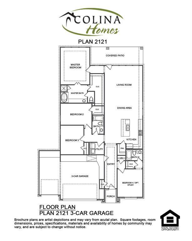 1627 Yuba Valley Drive, Rosharon, TX 77583 (MLS #26120063) :: Connect Realty