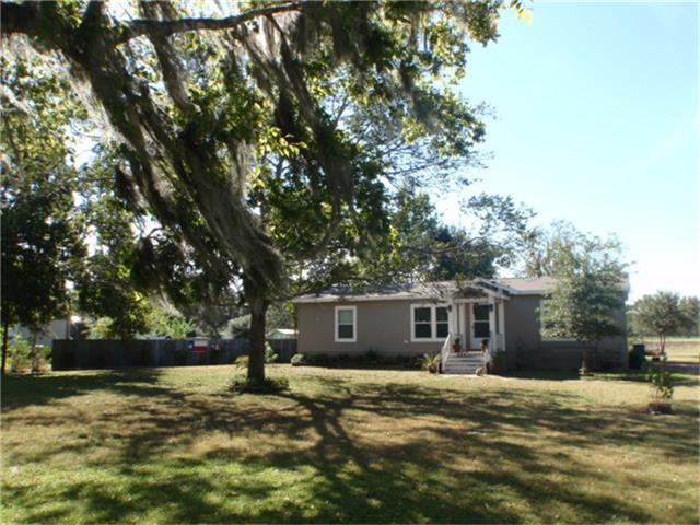 6004 Cr 334, Sweeny, TX 77480 (MLS #26149798) :: Krueger Real Estate
