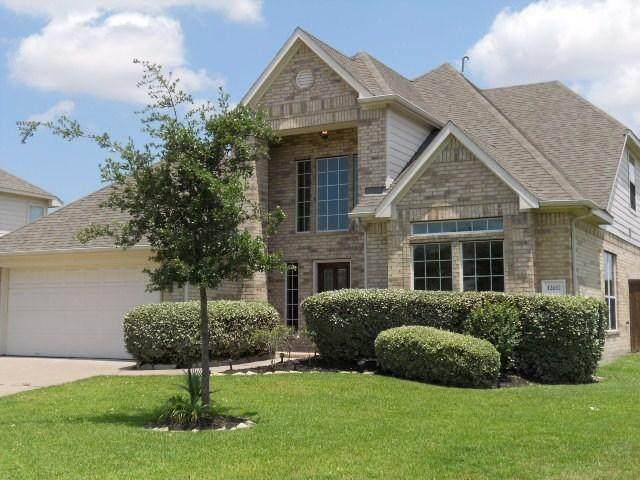 12602 Orchid Tr Trail, Houston, TX 77041 (MLS #26153748) :: Green Residential