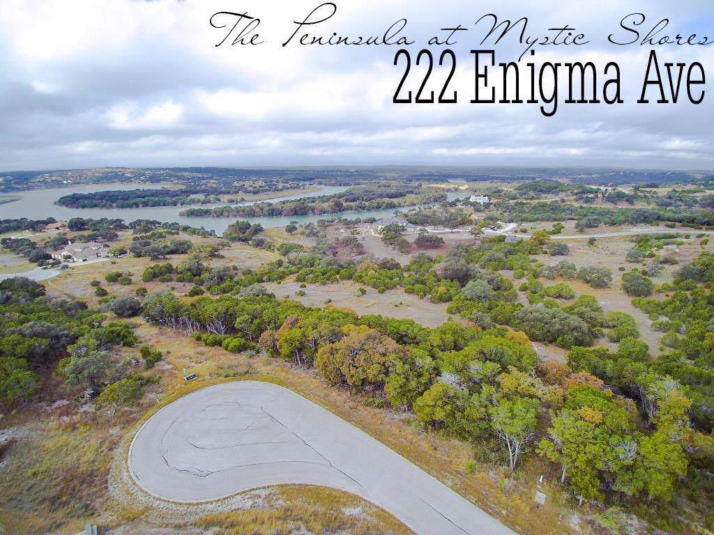 222 Enigma Avenue - Photo 1