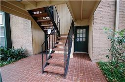 8281 Kingsbrook Road #157, Houston, TX 77024 (MLS #2616662) :: The Heyl Group at Keller Williams