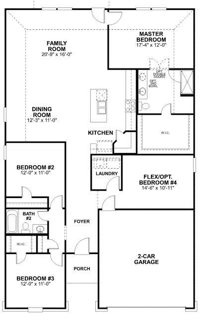 21526 Autumn Summit Street, Katy, TX 77449 (MLS #26229264) :: Texas Home Shop Realty
