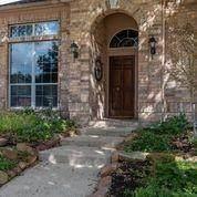 1314 Matson Manor Court SW, Spring, TX 77379 (MLS #26245481) :: Michele Harmon Team