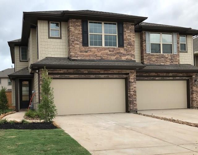 1819 Ryon Falls Drive, Richmond, TX 77469 (MLS #26317076) :: Giorgi Real Estate Group