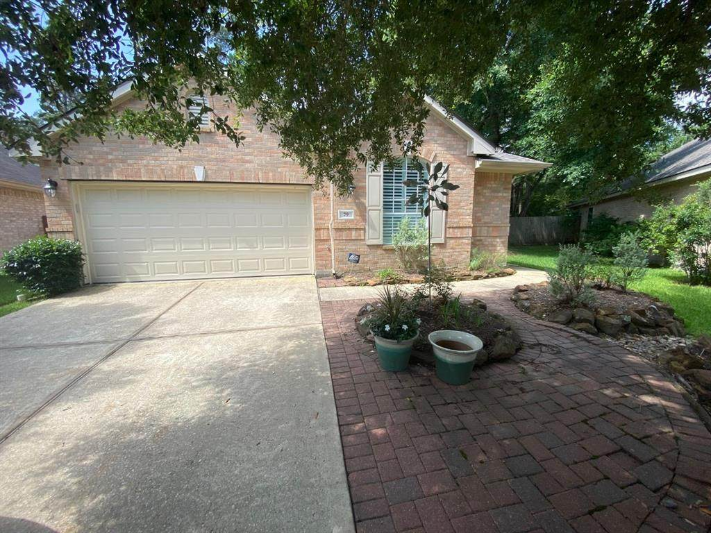 79 Ember Pines Court - Photo 1