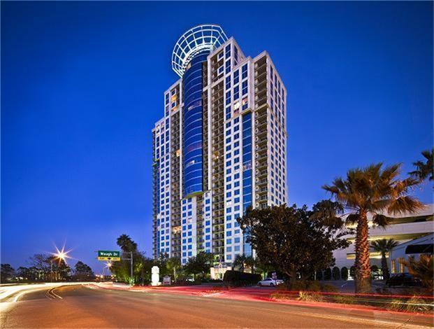 3333 Allen Parkway #2206, Houston, TX 77019 (MLS #26380002) :: Giorgi Real Estate Group
