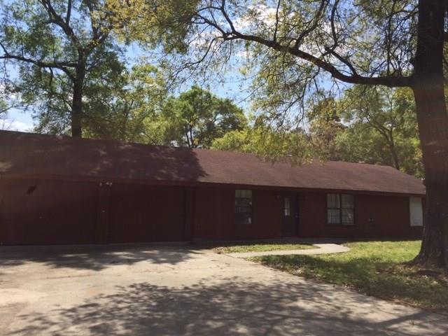 18870 Rolling Hills Drive, Porter, TX 77365 (MLS #26384936) :: The SOLD by George Team