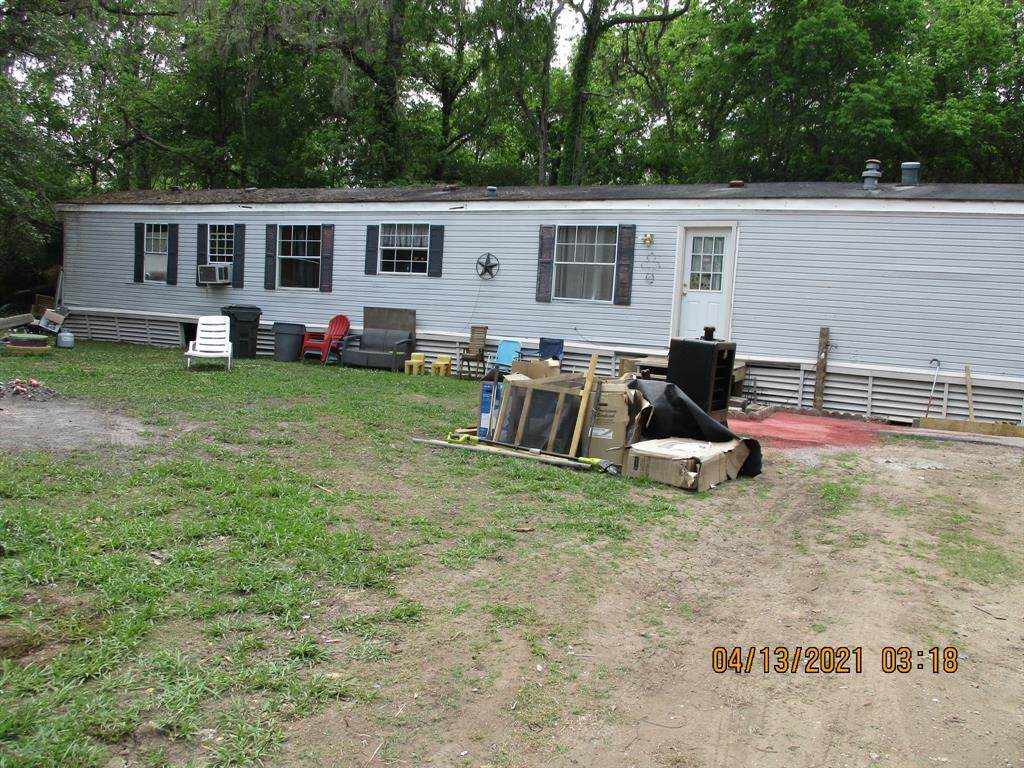 3698 County Road 347 - Photo 1