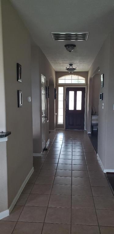 2618 Teal View Lane, Katy, TX 77494 (MLS #26430078) :: Oscar Fine Properties