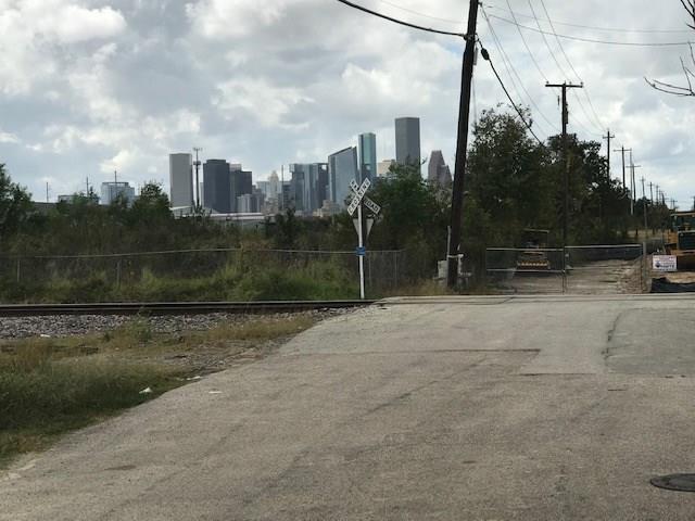 4205,4207,4211 Gillespie Street, Houston, TX 77020 (MLS #2643717) :: Texas Home Shop Realty