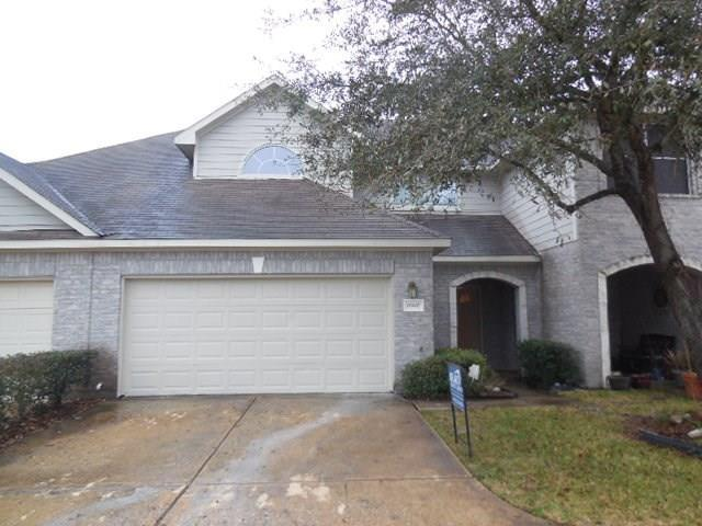 12507 Silver Cup, Houston, TX 77014 (MLS #26521178) :: REMAX Space Center - The Bly Team